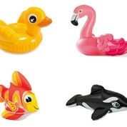 Play Water Toys - INTEX 58590 (29739844) di Kota Jakarta Barat