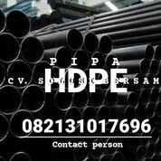 Pipa HDPE SNI Merk Vinilon (29740011) di Kota Batam