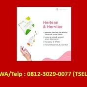 Herwell Teluk Bintuni | WA/Telp : 0812-3029-0077 (TSEL) (29740178) di Kab. Teluk Bintuni