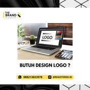Design Logo Baju (29742260) di Kota Tangerang Selatan