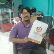 Jasa Pendirian UD Profesional, Murah, Dan Amanah Kab. Tuban [085335552775] (29743069) di Kab. Tuban