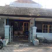 Rumah Siap Huni Luas 144 M2, Murah Di Jombang (29743605) di Kab. Jombang