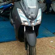 Yamaha LEXI 125 STD [ Promo Credit ] (29745735) di Kota Jakarta Selatan