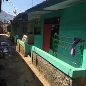 RUMAH KOST, 8 PINTU HITUNG TANAH SAJA Di Kota Pendidikan Terbesar Di Jatinangor (29745792) di Kab. Sumedang
