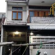 KOST AN AKTIF LOKASI PRODUKTIF MANTAF MAXIMAL, SUMUR BANDUNG, BANDUNG (29745862) di Kab. Bandung