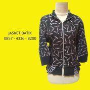 Jaket Custom Bordir Rokan Hilir (29745885) di Kab. Pelalawan