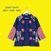 Jaket Custom Bordir Rokan Hulu (29745890) di Kab. Rokan Hilir