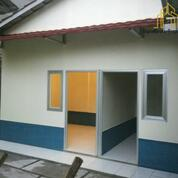 Kostan Aktif Riung Arum Di Kawasan Ramai Kamar Full Terisi (29745999) di Kab. Bandung