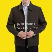 Jasket Ansor Donggala (29746004) di Kab. Buol