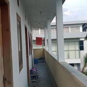Kost Kostan Samping Kampus POLMAN Dago Bandung (29746063) di Kab. Bandung