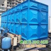 Water Tank Frp Tangki Air (29746461) di Kota Bekasi