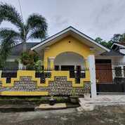 Rumah Di Gunung Sari Lombok Barat (29748283) di Kab. Lombok Barat