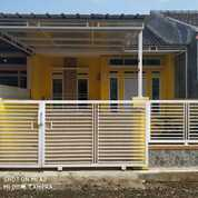 Beli Rumah Langsung Gratis Motor, Fullspek; Bandung (29751134) di Kab. Bandung