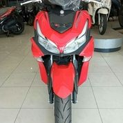 AEROX 155 Non-Abs [ Promo Credit ] Yamaha (29751348) di Kota Jakarta Selatan