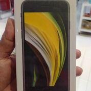 IPHONE SE 128GB (IBOX) (29752148) di Kota Jakarta Selatan