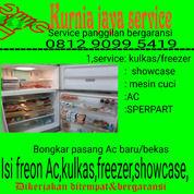 Service Kulkas Margonda Depok (29752467) di Kota Depok