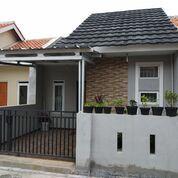 Ready Stock, Hunian Minimalis, Murah, Bebas Banjir; Bandung (29753141) di Kab. Bandung