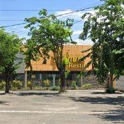 Resto Raya Bypass Mojokerto Lokasi STRATEGIS LUAS HARGA NEGO GERCEP (29754955) di Kota Mojokerto