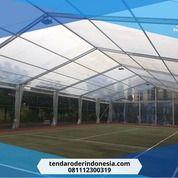 Tenda Roder Pernikahan | Tenda Wedding VIP (29756102) di Kab. Tangerang