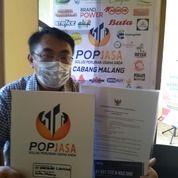 Jasa Pengurusan CV Pandeglang (29756450) di Kab. Sukabumi