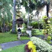 SPECIAL OFFER! Villa Dengan Kolam Renang Pribadi Hanya 1 Jutaan! (29757594) di Kab. Badung