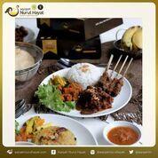 Aqiqah Jakarta Selatan 2021 (29757739) di Kota Jakarta Selatan