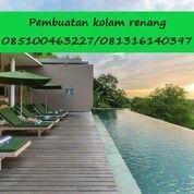 Pembuatan Kolam Renang | MALUKU UTARA (29757853) di Kota Ternate