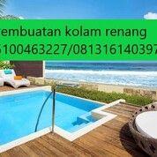 Pembuatan Kolam Renang | Sulawesi Barat (29757979) di Kab. Polewali Mandar