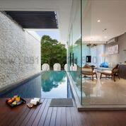 The Sterling Villas Pecatu Bali Free Furnish (29759241) di Kab. Badung