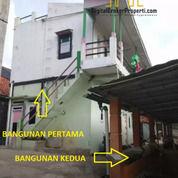 Kontrakan Strategis Di Kalimulya Cilodong Depok Kamar Selalu Terisi (29759442) di Kota Depok