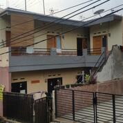 Rumah Kost 2lt Bandung Timur 10 Kamar Full (29759571) di Kota Bandung