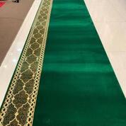Karpet Masjid Turki Grade A Pasang Demak (29760282) di Kab. Demak