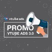 PROMO VTUBE ADS BANYAK CUANNYA (29761180) di Kota Jayapura