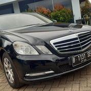 Mercy E200 Thn 2013 (29761432) di Kota Depok