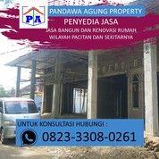 TANPA BANK |0823-3308-0261 | Harga Jasa Tukang Bangunan Di Pacitan, PANDAWA AGUNG PROPERTY (29761614) di Kab. Pacitan