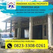 TANPA BANK |0823-3308-0261 | Tukang Bangunan Rumah Di Pacitan, PANDAWA AGUNG PROPERTY (29761713) di Kab. Pacitan