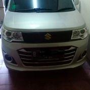 Karimun Wagon AGS AT/TRIPTONIK 2019 (Tgn 1) (29762465) di Kota Tangerang