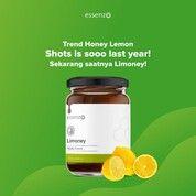 Essenzo Limoney Honey (29762957) di Kota Bekasi