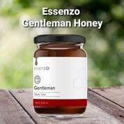 Essenzo Gentleman Honey (29764077) di Kota Bekasi