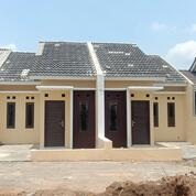 Rumah Minimalis Lokasi Strategis Promo Diskon Di Bandung Selatan (29764812) di Kab. Bandung
