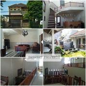 Rumah 2 Lantai Di Dekat Kampus Jember, Tegal Gede (29765300) di Kab. Jember