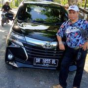 Rental Mobil Plus Driver &Tour Dilombok (29765629) di Kota Mataram