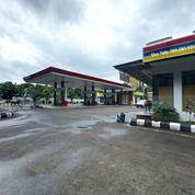 SPBU Pertamina Pasti Prima Lombok Timur (29766531) di Kota Mataram