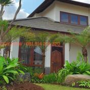 Springhill Villas Jimbaran Bali Tipe Rosewood 1BR (29766782) di Kab. Badung