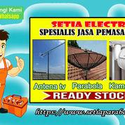Agen Pasang Antena Tv Jatibening -Pndok Gede (29767769) di Kab. Bekasi