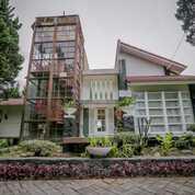 Wisata Dan Arung Jeram Pangalengan (29767770) di Kota Jakarta Pusat