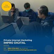 TERBAIK!! WA: 0852-5756-6933, Kursus Digital Marketing Untuk Beginners Di Malang 3 (29768188) di Kab. Malang