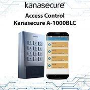 Akses Kontrol Pintu A 1000 BLC Kanasecure (29768421) di Kab. Nias Selatan