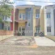 Rumah Type 88/144 Lokasi Bintan Mas Residence - Tanjungpinang (29768662) di Kota Tanjung Pinang