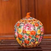 1 PC Guci, Vas, Original (29770589) di Kota Bekasi
